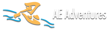 Welcome to AE Adventures! Kayak, Canoe, Hiking and Fishing Trips